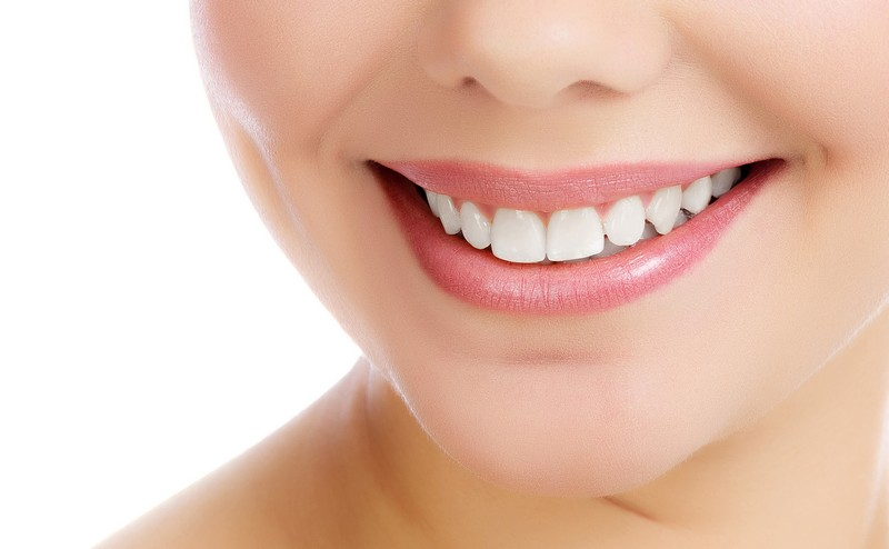 cosmetic dentistry  San Diego, CA